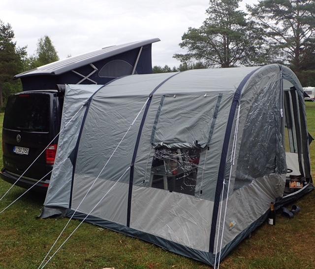 zubeh r volkswagen camper mieten. Black Bedroom Furniture Sets. Home Design Ideas